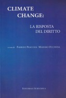 Franchini20022019_CLIMATE CHANGE